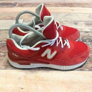 New Balance 530 Running Sneakers